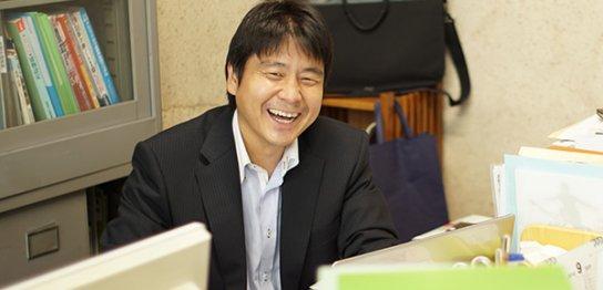 姫路で相続でお悩みなら岡本法務事務所へ
