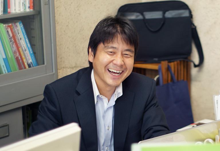 姫路の岡本法務事務所
