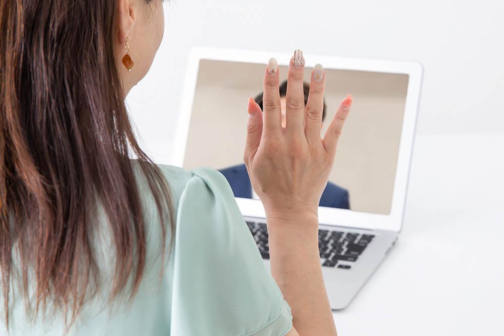 姫路 岡本法務事務所 オンライン相談。全国対応